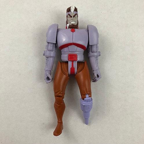1993 X-Men Peg Leg