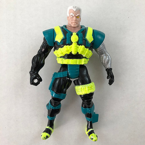 1994 X-Force Cable #5