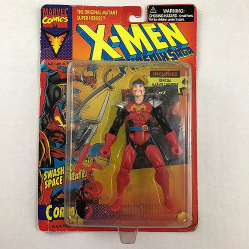 X-Men Phoenix Saga Corsair