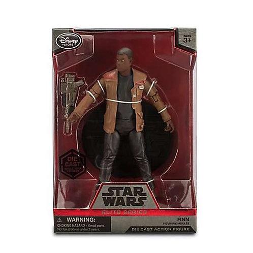 Disney Store Star Wars Elite Series Finn