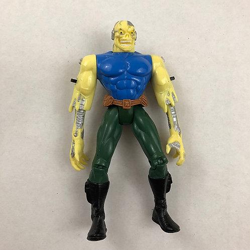 1994 X-Force Slaybank