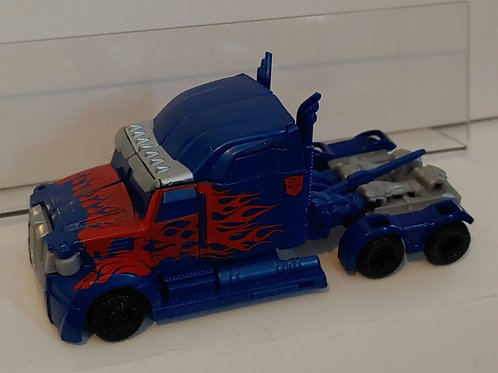 Transformers Age of Extinction Power Battlers Optimus Prime