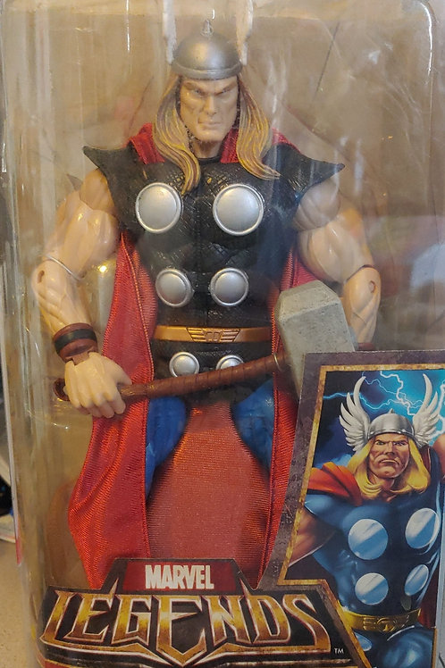 Marvel Legends Icons Series Thor