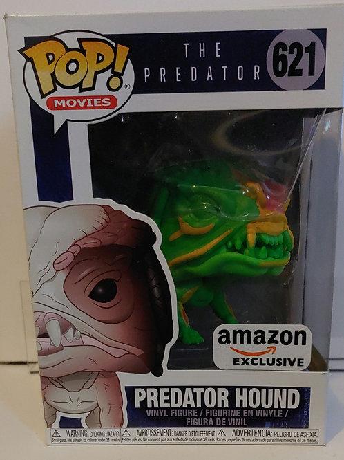 The Predator Hound - Amazon exclusive