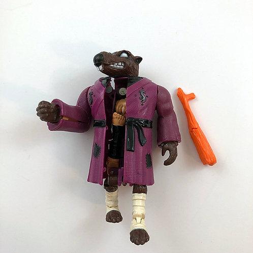 1992 Mutatin' Splinter