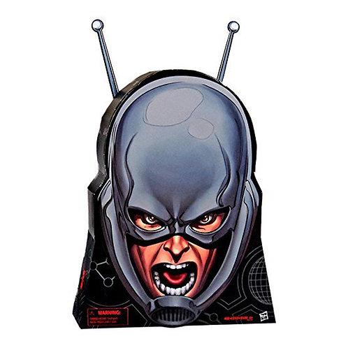 Marvel Antman Exclusive