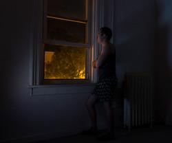 Collins_Justin_img2-apartment_MfV2