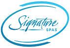 SignatureSpas350.jpg