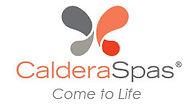 SoCal Spa Show Caldera Spas