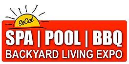 backyard expo logo 7.jpeg