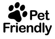 pet-friendly-logo.jpg