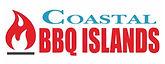 Coastal BBQ Art Logo 2 1 1.jpeg