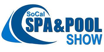 SoCal Spa Show