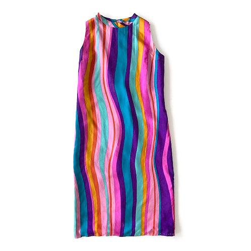 Robe couture des années 1960
