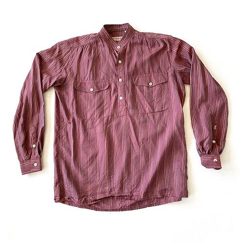 Chemise Yves Saint Laurent chemises en soie