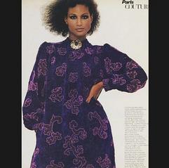Givenchy 1977