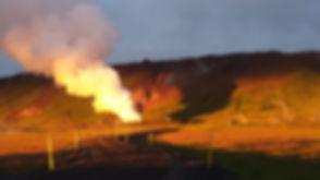 Iceland Test.jpg