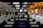 Schermafbeelding 2020-04-16 om 17.32.27.