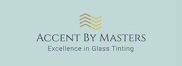 Accent By Masters Logo