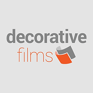 decorative-films.png