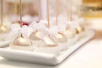 cake pops birthday planning party planning wedding planner malibu calabasas