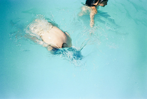 azul piscina.jpg