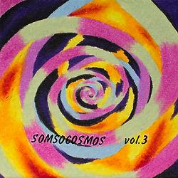 coletânea Somsocosmos vol.3.jpg