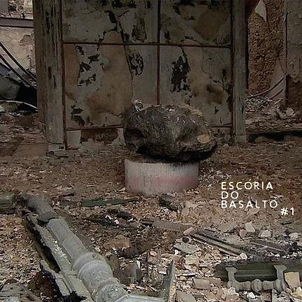 capa-Escória_do_Basalto_#1-MN.jpg