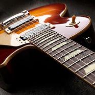iStock Guitar Pic copy.jpg