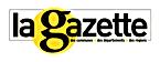 Gazette des communes.png