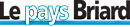 Le-pays-briard logo.png