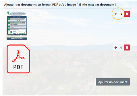 PDFS IMAGES.PNG