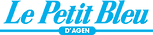 logo_lepetitbleudagen.png