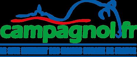 cropped-logo-Campagnol-officiel-2018-FIL