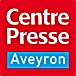 Centre presse Aveyron.png