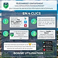 COMMUNE - GUIDE TELECHARGEMENT.png