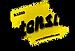 raduio intensite logo.png