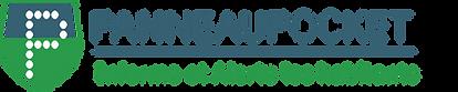 Logo avec baseline.png