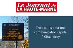 https://www.jhm.fr/communes/langres/trois-outils-pour-une-communication-rapide-a-chalindrey/