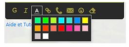 Palette couleurs.PNG