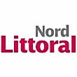 Nord Littoral.png