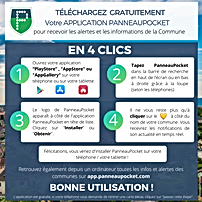 COMMUNE - GUIDE TELECHARGEMENT(1).png