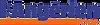 l'angérien libre logo.png