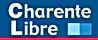 Logo_de_la_Charente_Libre.png