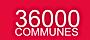 36000 communes logo .png