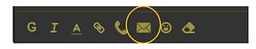 lien mail.PNG