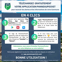 GUIDE DE TELECHARGEMENT.png