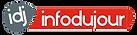 idj_logo-1.png
