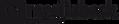 logo-mediabask.png