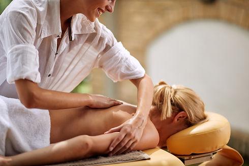 Deep Tissue Massage.jpeg